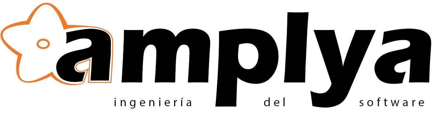 ay_pyr: ERP Obras y Reformas software Proyectos (PM)