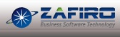 Zafiro DataViewer software Business Intelligence / CPM
