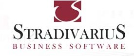 Strad CRM software Comercial (e-Commerce)
