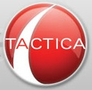 Tactica CRM software Comercial (e-Commerce)