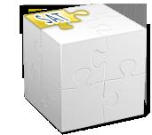 eNBOR SAT software Supply Chain (SCM)