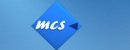 MCS WEB software  Comercial (e-Commerce)