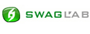 Swag Customer Relationship Management (CRM) software Comercial (e-Commerce)