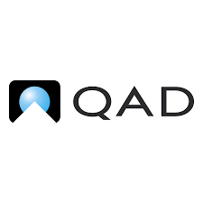 QAD Adaptive ERP software ERP