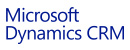 Microsoft Dynamics CRM software CRM