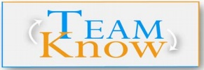 Team Know software Proyectos (PM)