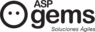 ASPgems. Software a Medida software IT