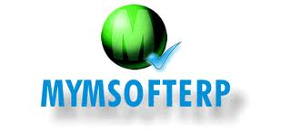 MYMSOFT ANALISIS software  Business Intelligence / CPM