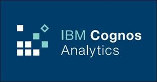 IBM Cognos Content Analytics software Business Intelligence / CPM