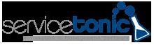 ServiceTonic software IT