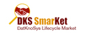 DKS Smarket software Marketing