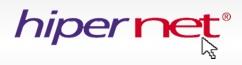 Hipercompras software Supply Chain (SCM)