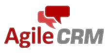 Agile CRM software CRM