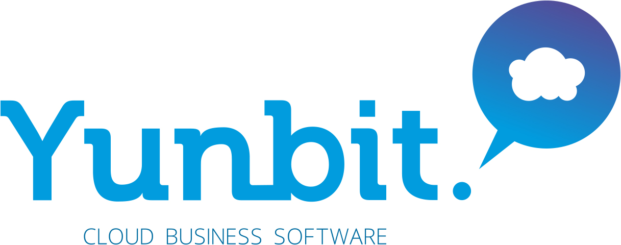 Yunbit Web & Ecommerce software Comercial (e-Commerce)