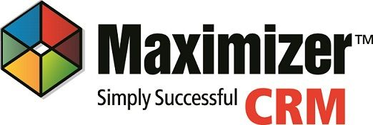 Maximizer CRM software CRM