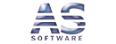 AS-SGA software Inventario y Almacenes (SGA)