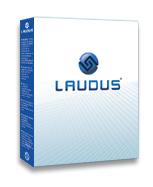 LAUDUS ERP software ERP