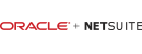 NetSuite CRM software CRM