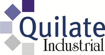Quilate Industrial software Producción