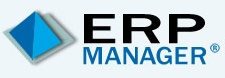 ERP Manager