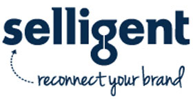 Selligent Interactive Marketing software Marketing