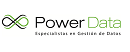 Powercenter Informatica software Business Intelligence / CPM