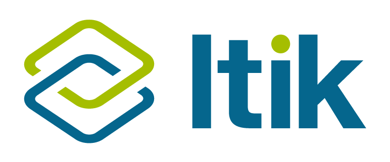 ITIKSoft software Proyectos (PM)