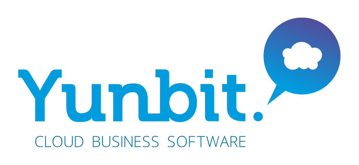 Yunbit ERP software ERP