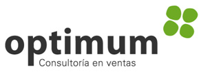 Optimum software  CRM