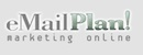 eMail Plan software Marketing