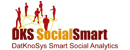 DKS SocialSmart software Marketing