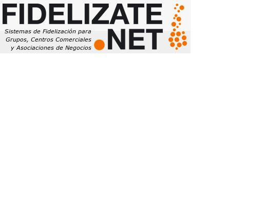 Fidelizate.Net software Comercial (e-Commerce)
