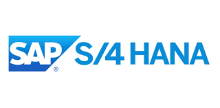 SAP S/4HANA software ERP