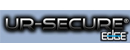 UR-Secure EDGE software RH Recursos Humanos HRM