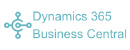 Microsoft Dynamics 365 Business Central software  ERP