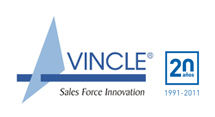 VINCLE SalesWare® software Comercial (e-Commerce)