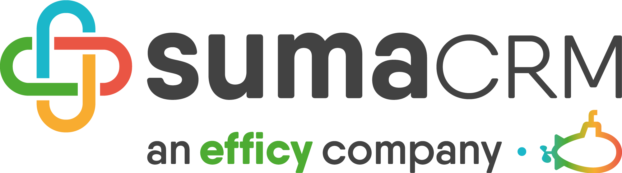 SumaCRM software CRM