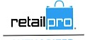 TPV Retail Pro software Comercial (e-Commerce)