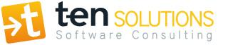 Ten Doc software Gestión Documental (DMS)