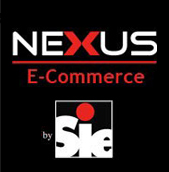 Nexus e-Commerce software Comercial (e-Commerce)
