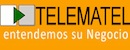 Telematel Banco de Datos software Comercial (e-Commerce)