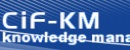 CIF-KM software Business Intelligence / CPM