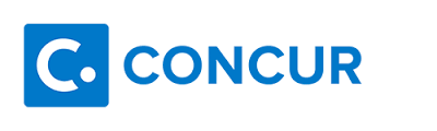 Concur Travel & Expense software Finanzas