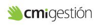 CMIGestion BRMS software Business Intelligence / CPM