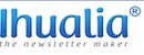 Ihualia software Marketing