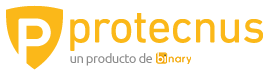 Protecnus software IT