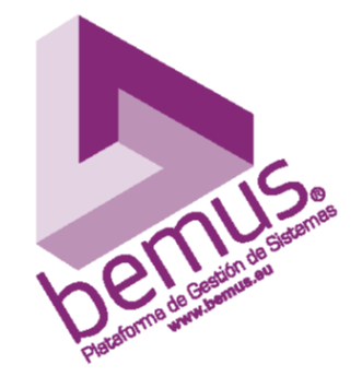 Bemus software ERP