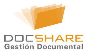 Docshare software Gestión Documental (DMS)