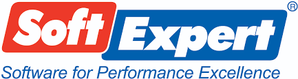 SoftExpert EAM software ERP