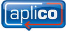 Aplico software Comercial (e-Commerce)